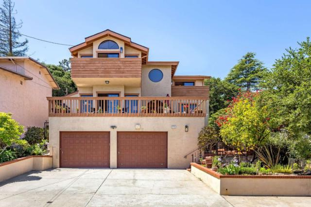 2216 Semeria Ave, Belmont, CA 94002 (#ML81749845) :: Keller Williams - The Rose Group