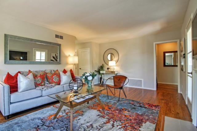 2032 Texas Way, San Mateo, CA 94403 (#ML81750060) :: Strock Real Estate