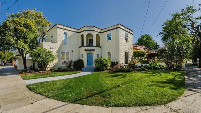 802 Estudillo Ave, San Leandro, CA 94577 (#ML81750119) :: Strock Real Estate