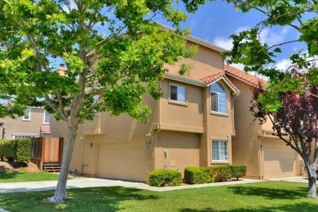 16776 San Luis Way, Morgan Hill, CA 95037 (#ML81750186) :: Perisson Real Estate, Inc.