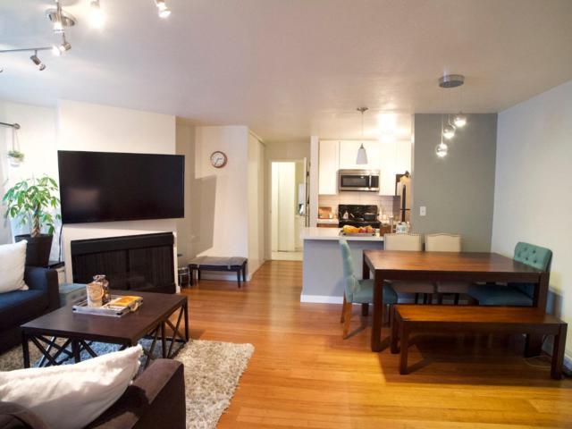 370 Imperial Way 218, Daly City, CA 94015 (#ML81750269) :: Strock Real Estate