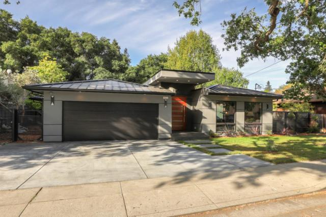 655 Gilbert Ave, Menlo Park, CA 94025 (#ML81750278) :: The Warfel Gardin Group