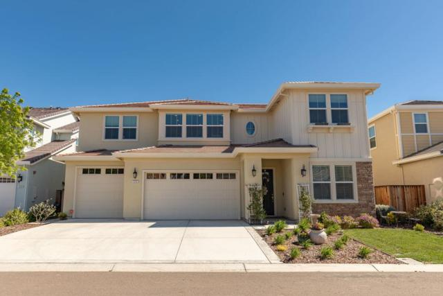 512 Harbor Cove Cir, Discovery Bay, CA 94505 (#ML81750388) :: Strock Real Estate