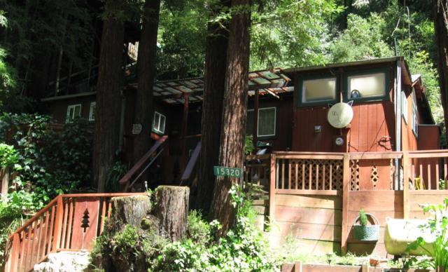 15320 Canyon 3 Rd, RIO NIDO, CA 95471 (#ML81750433) :: Strock Real Estate