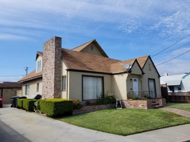 15 Sycamore St, Watsonville, CA 95076 (#ML81750592) :: Maxreal Cupertino