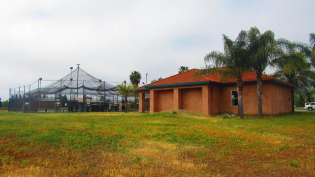 11205 Monterey Hwy, San Martin, CA 95046 (#ML81750629) :: Live Play Silicon Valley