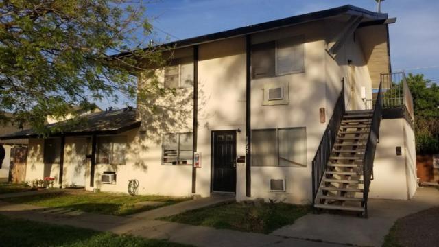 1904 I St, Merced, CA 95340 (#ML81750659) :: Strock Real Estate