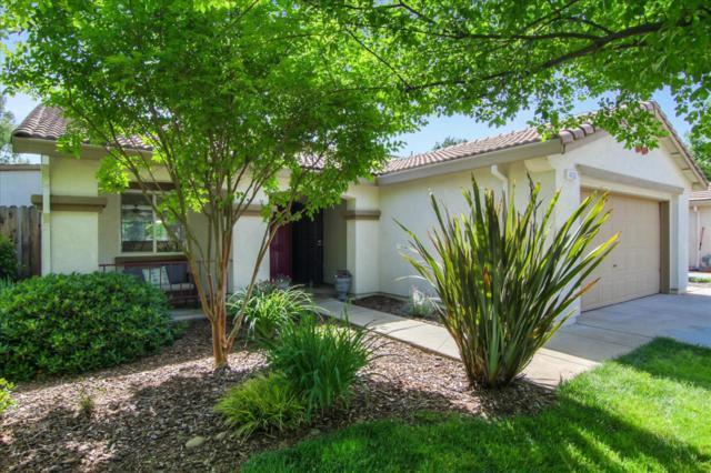 4436 Aubergine Way, MATHER, CA 95655 (#ML81750676) :: Strock Real Estate