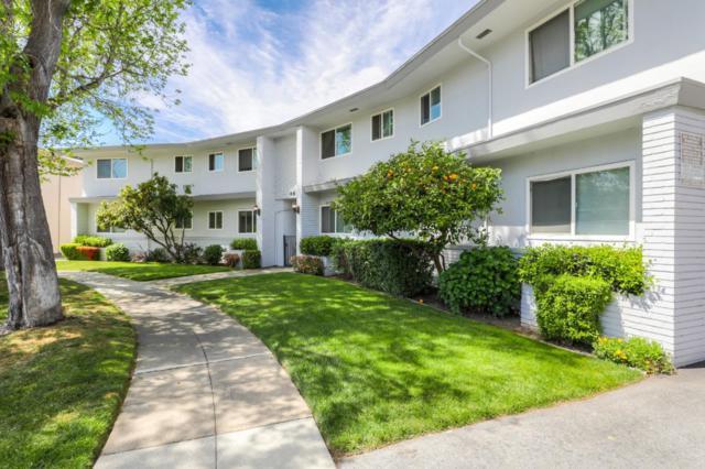 86 Renato Ct, Redwood City, CA 94061 (#ML81750748) :: Strock Real Estate