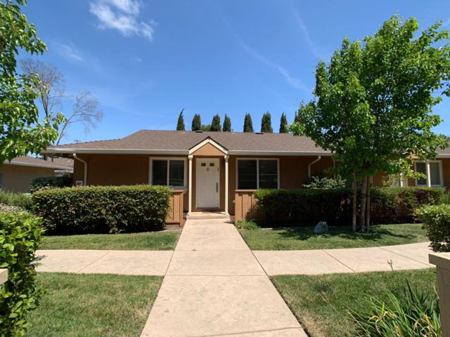 1939 Rock St 11, Mountain View, CA 94043 (#ML81750810) :: Strock Real Estate