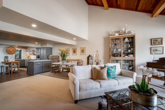 9669 Willow Ct, Carmel Valley, CA 93923 (#ML81750872) :: Strock Real Estate