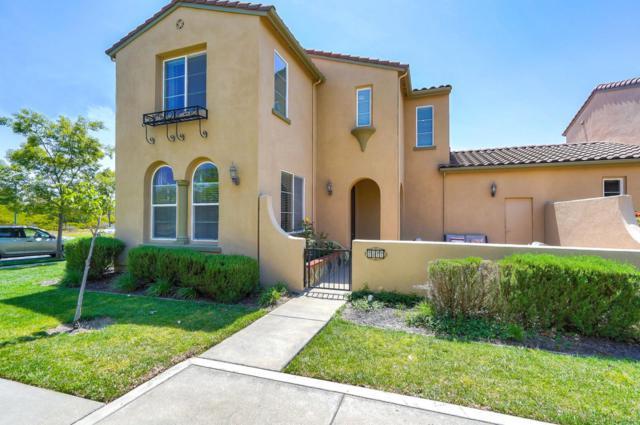 1517 Cedarwood Loop, San Ramon, CA 94582 (#ML81750885) :: Brett Jennings Real Estate Experts