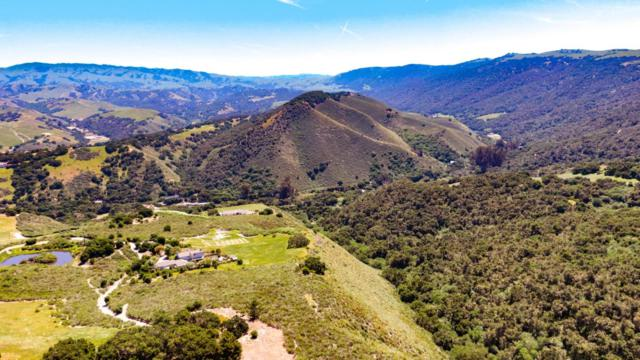 26300 Rinconada, Carmel Valley, CA 93924 (#ML81750901) :: The Goss Real Estate Group, Keller Williams Bay Area Estates