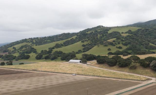 27054 River Rd, Salinas, CA 93908 (#ML81751156) :: The Warfel Gardin Group