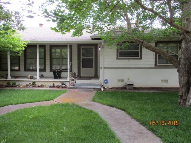 7230 Holsclaw Rd, Gilroy, CA 95020 (#ML81751173) :: The Warfel Gardin Group