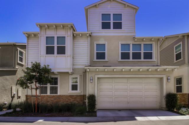 37825 Harbor Light Rd, Newark, CA 94560 (#ML81751249) :: Brett Jennings Real Estate Experts