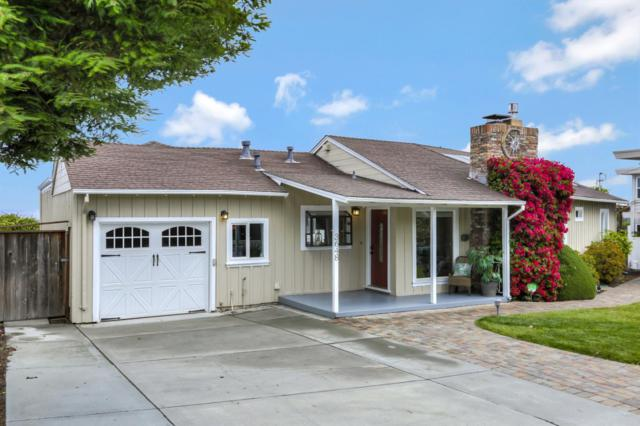 3648 Jefferson Ave, Redwood City, CA 94062 (#ML81751269) :: Keller Williams - The Rose Group