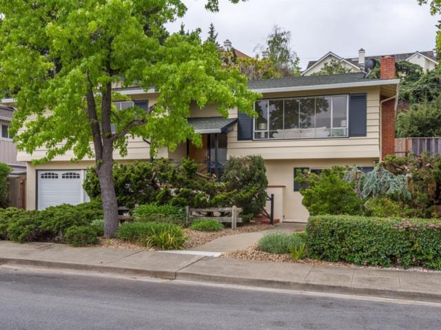 1112 Eden Bower Ln, Redwood City, CA 94061 (#ML81751291) :: Maxreal Cupertino