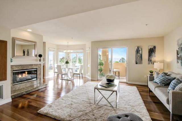 3721 Carter Dr 2101, South San Francisco, CA 94080 (#ML81751334) :: Strock Real Estate