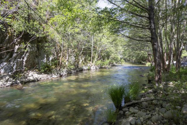 27 Camp Steffani Rd, Carmel Valley, CA 93924 (#ML81751352) :: Strock Real Estate