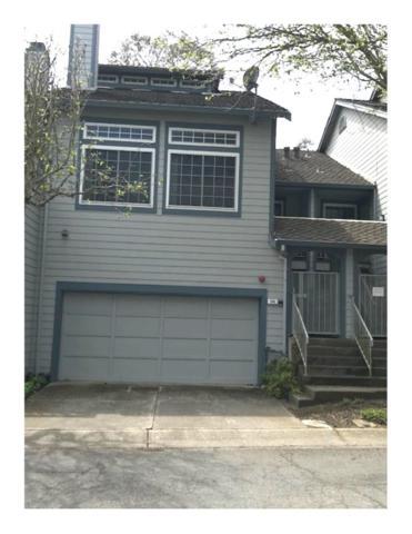 396 Michelle Ln, Daly City, CA 94015 (#ML81751414) :: Strock Real Estate