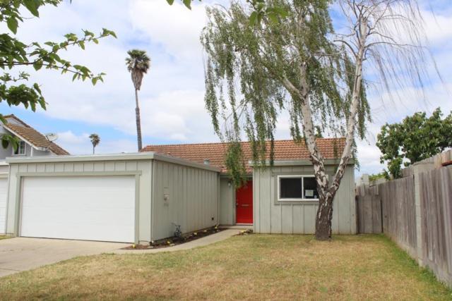 1561 Valdez Cir, Salinas, CA 93906 (#ML81751477) :: The Gilmartin Group