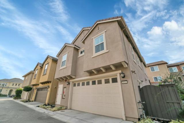 6032 Golden Vista Dr, San Jose, CA 95123 (#ML81751621) :: Maxreal Cupertino
