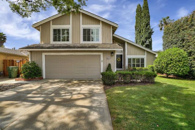 5878 Silver Leaf Rd, San Jose, CA 95138 (#ML81751691) :: Maxreal Cupertino