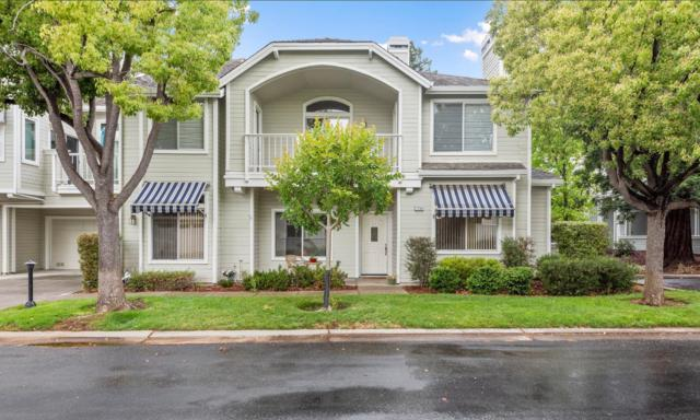 7756 Beltane Dr, San Jose, CA 95135 (#ML81751738) :: The Warfel Gardin Group