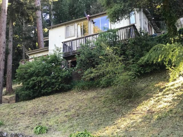 308 Nelson Rd, Scotts Valley, CA 95066 (#ML81751814) :: Keller Williams - The Rose Group