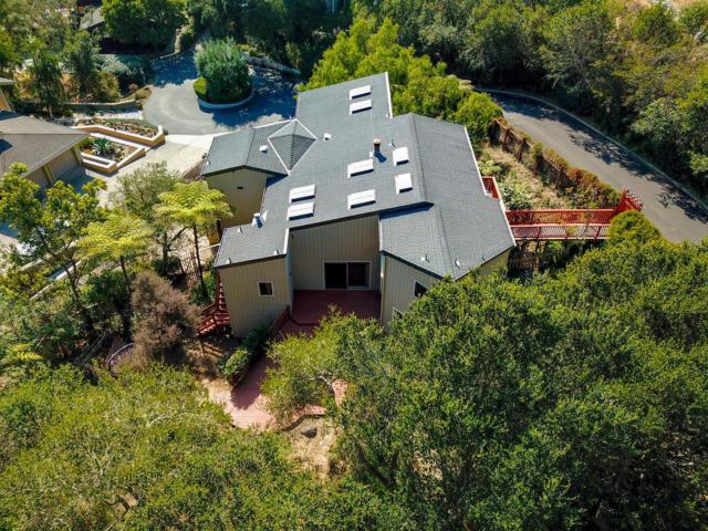 60 Robak Dr, La Selva Beach, CA 95076 (#ML81751843) :: Strock Real Estate