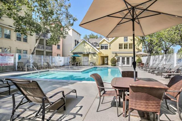 2255 Showers Dr 363, Mountain View, CA 94040 (#ML81751905) :: Maxreal Cupertino