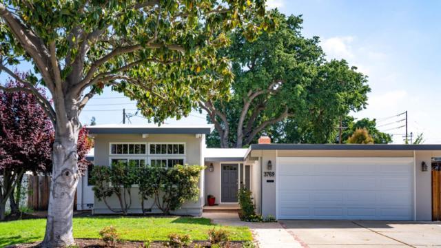 3769 Nathan Way, Palo Alto, CA 94303 (#ML81751915) :: Maxreal Cupertino