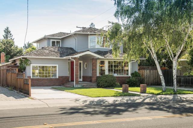 3170 Ross Rd, Palo Alto, CA 94303 (#ML81751945) :: Strock Real Estate