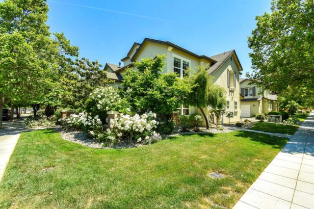 688 Willow St, San Jose, CA 95125 (#ML81752013) :: Maxreal Cupertino