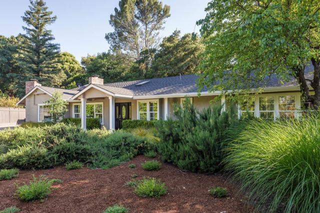 308 Blue Oak Ln, Los Altos, CA 94022 (#ML81752023) :: Keller Williams - The Rose Group