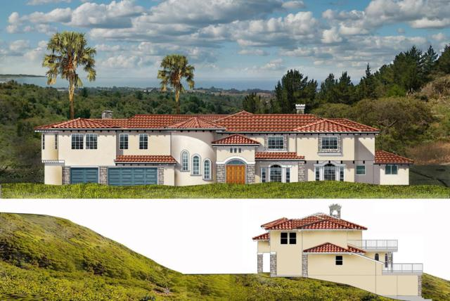 0 Bel Mar, Watsonville, CA 95076 (#ML81752039) :: Strock Real Estate
