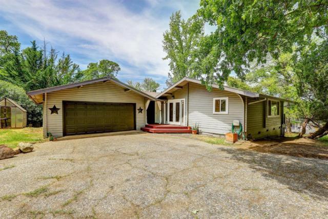 15130 Woodland Loop, Penn Valley, CA 95946 (#ML81752051) :: Strock Real Estate