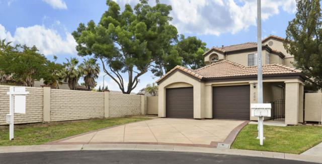 2101 Firwood Ct, Discovery Bay, CA 94505 (#ML81752080) :: Strock Real Estate