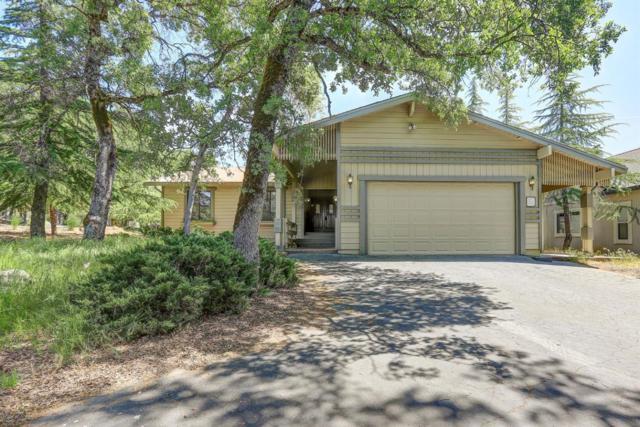 12927 Lake Wildwood Dr, Penn Valley, CA 95946 (#ML81752085) :: Strock Real Estate