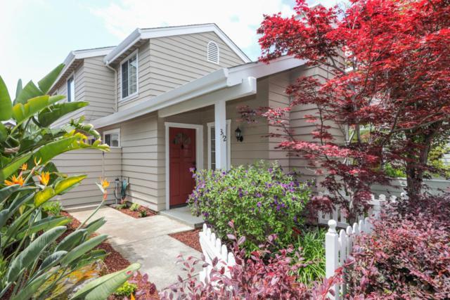 312 Commander Ln, Redwood City, CA 94065 (#ML81752093) :: Strock Real Estate