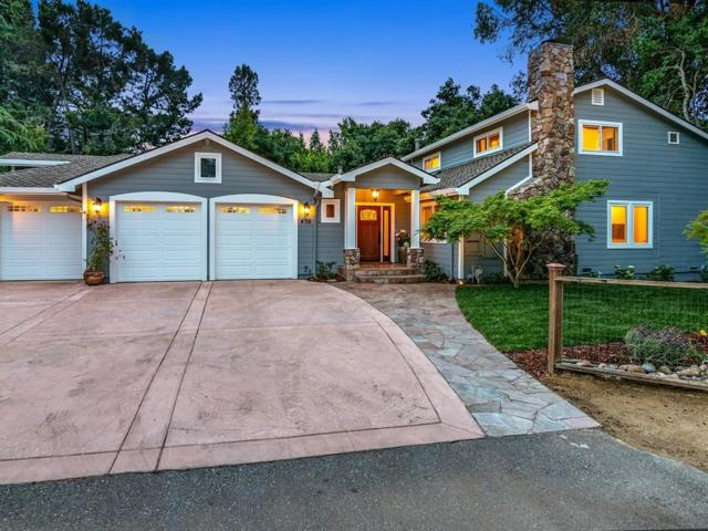 476 Mundell Way, Los Altos, CA 94022 (#ML81752160) :: Keller Williams - The Rose Group