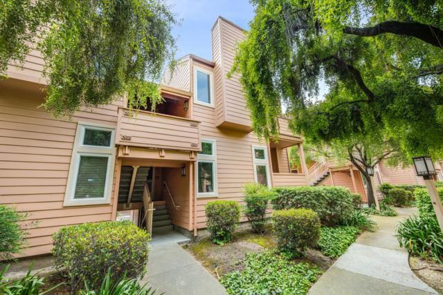 5284 Borneo Cir, San Jose, CA 95123 (#ML81752209) :: The Goss Real Estate Group, Keller Williams Bay Area Estates