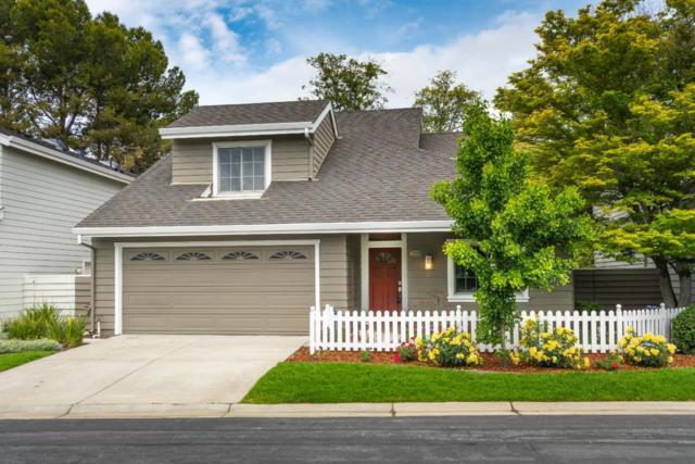 708 Newport Cir, Redwood Shores, CA 94065 (#ML81752248) :: Strock Real Estate