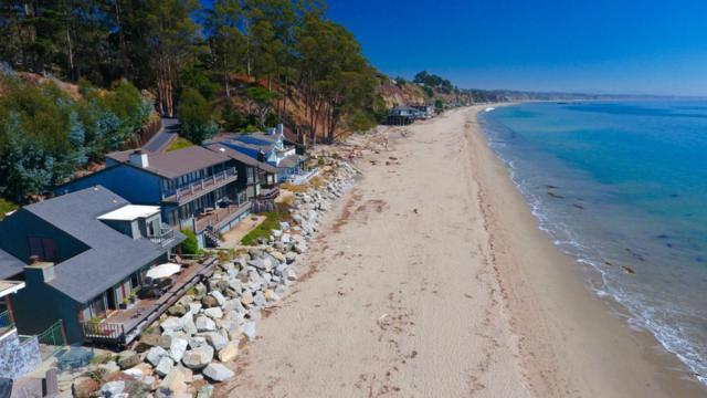 24 Potbelly Beach Rd, Aptos, CA 95003 (#ML81752303) :: Keller Williams - The Rose Group
