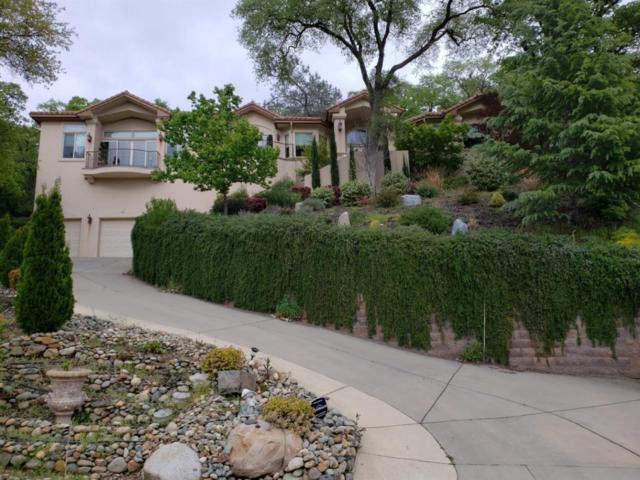 10222 Sunrise Vista, Auburn, CA 95603 (#ML81752313) :: Strock Real Estate