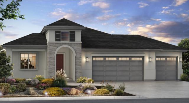 1665 Goldenstar Ct, Hollister, CA 95023 (#ML81752339) :: The Realty Society