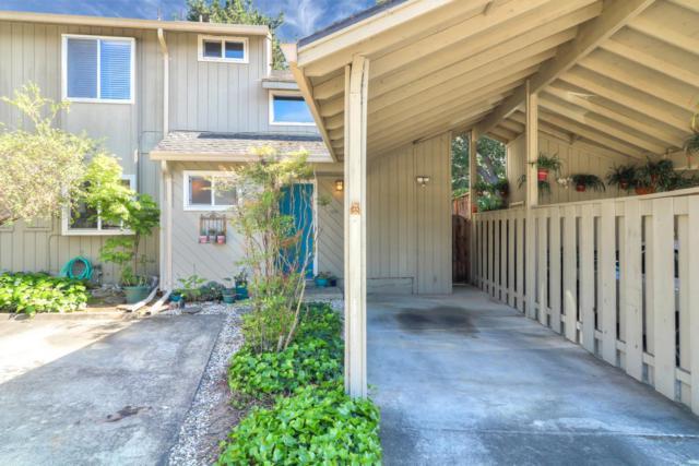 1135 30th Ave, Santa Cruz, CA 95062 (#ML81752347) :: Strock Real Estate
