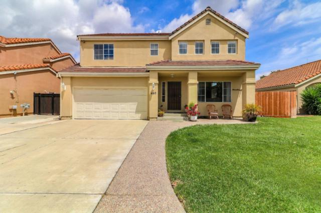 460 Bordeaux Pl, Hollister, CA 95023 (#ML81752353) :: Maxreal Cupertino