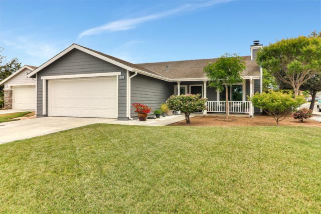 1201 Brighton Dr, Hollister, CA 95023 (#ML81752401) :: The Realty Society